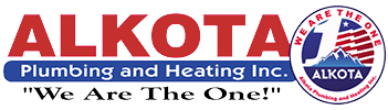 Alkota Plumbing and Heating Inc.